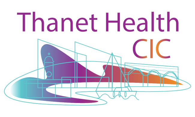 Image of Thanet health CIC